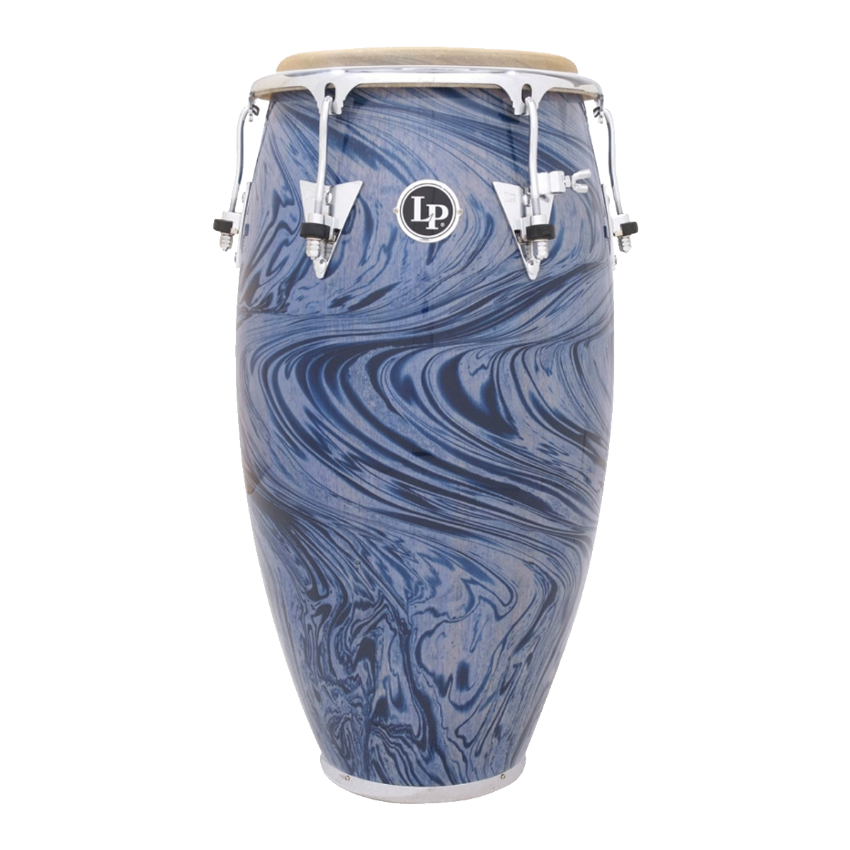 View Legends Joe Madera Drumhead Selection