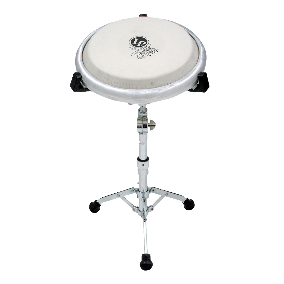 View Compact Drumhead Selection