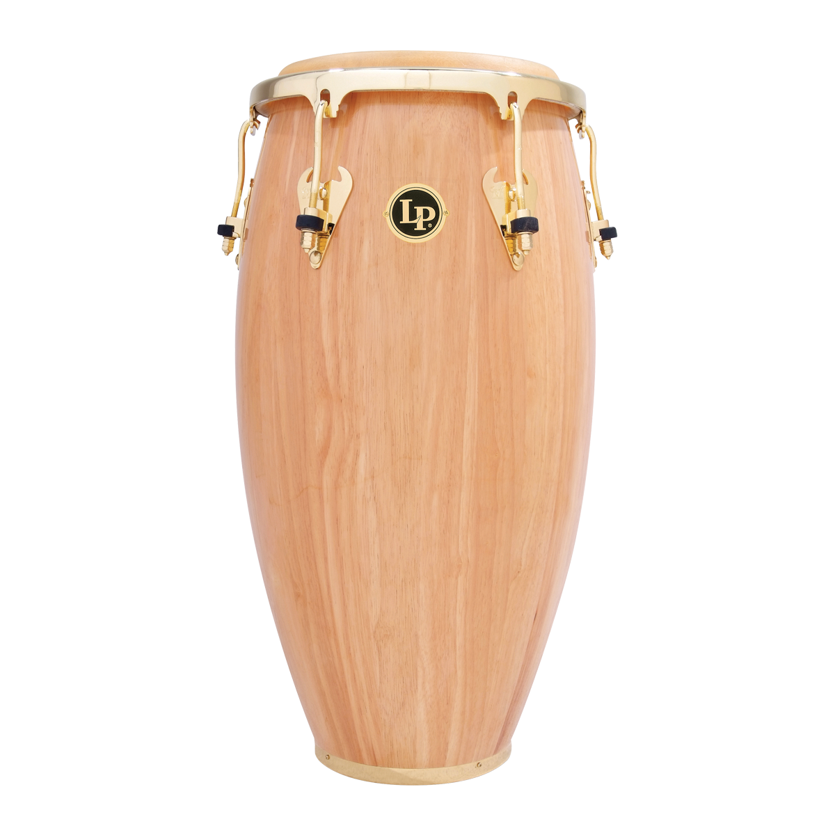 View Matador Wood Drumhead Selection