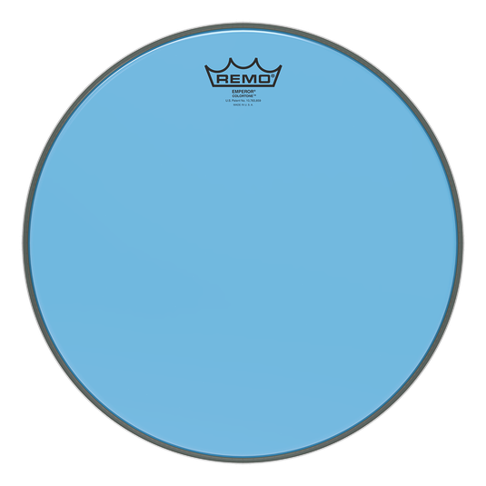 Emperor® Colortone™ Blue