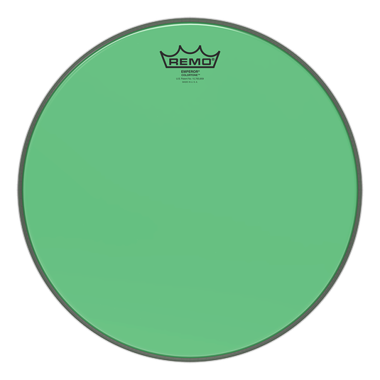 Emperor® Colortone™ Green