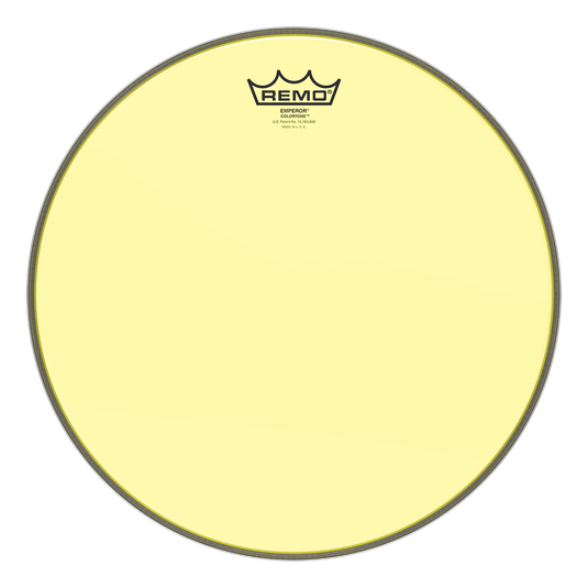 Emperor® Colortone™ Yellow