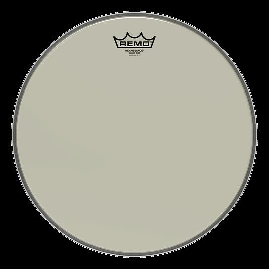 Ambassador® Renaissance® Snare Side