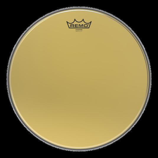 Ambassador® Starfire Gold