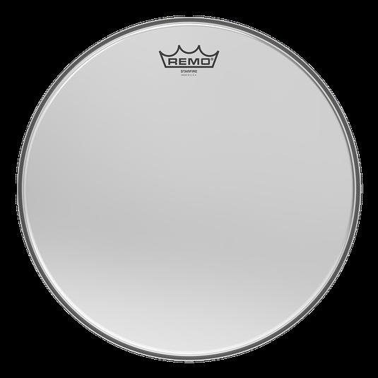 Ambassador® Starfire Chrome