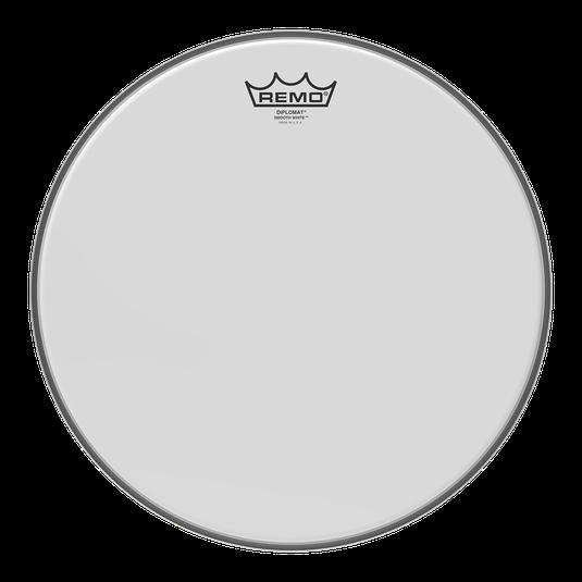 Diplomat® Smooth White™