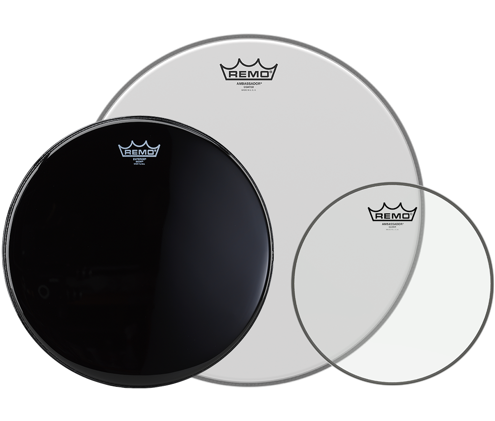 drumheads.png