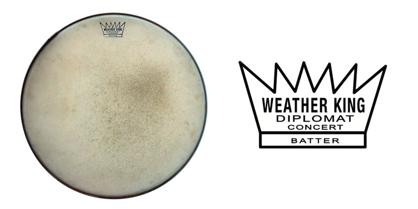 Know-How: Weatherking®