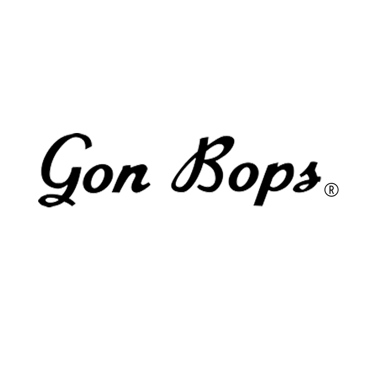 View Gon Bops Drums