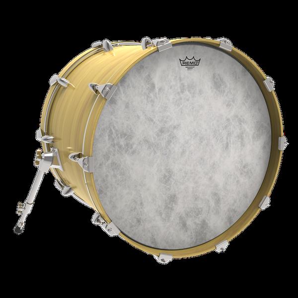 "13/"" Remo Weatherking Fiberskyn 3 FA Ambassador Drum Head FA-0513-00"