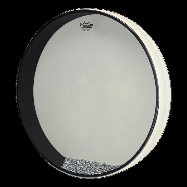 Ocean Drum®