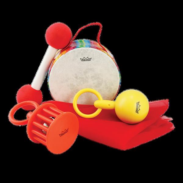 c0a8f0d83 Babies Make Music Kit