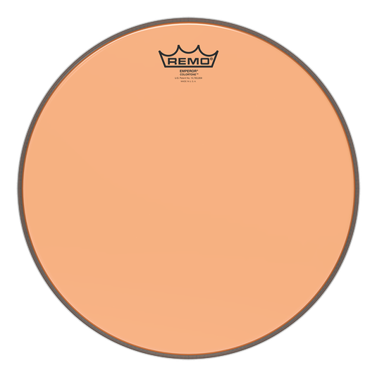 Emperor® Colortone™ Orange