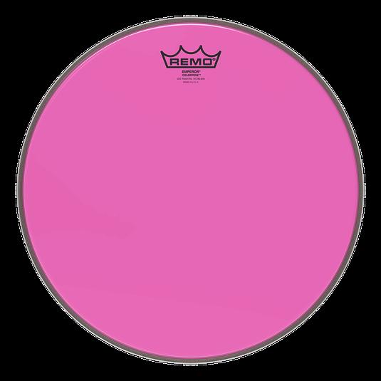 Emperor® Colortone™ Pink