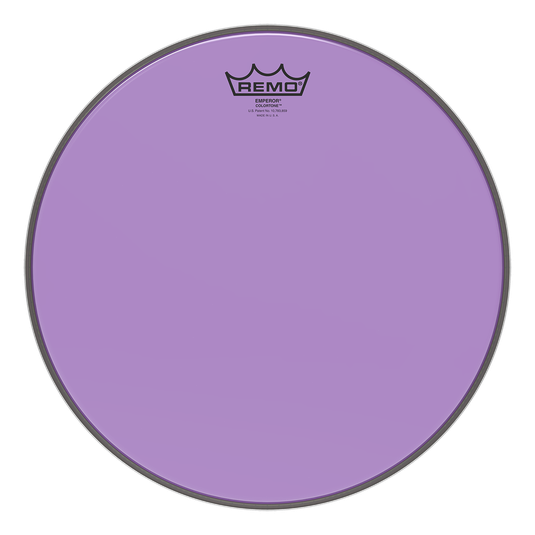 Emperor® Colortone™ Purple