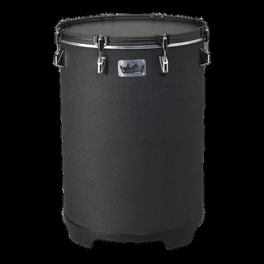 6e8560a4e485 Remo Drums
