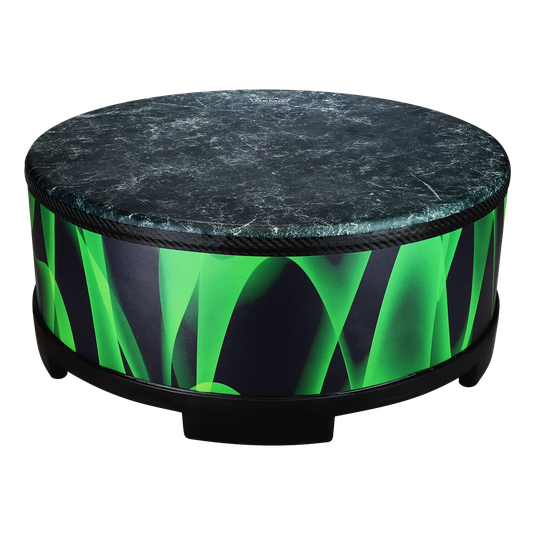 Green and Clean™ Gathering Drum