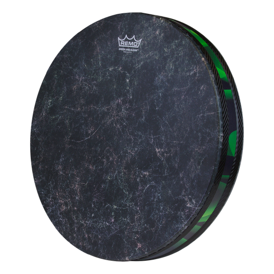 Green and Clean™ Nightwaves Ocean Drum®