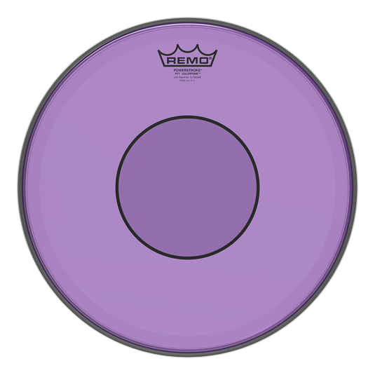 Powerstroke® 77 Colortone™ Purple