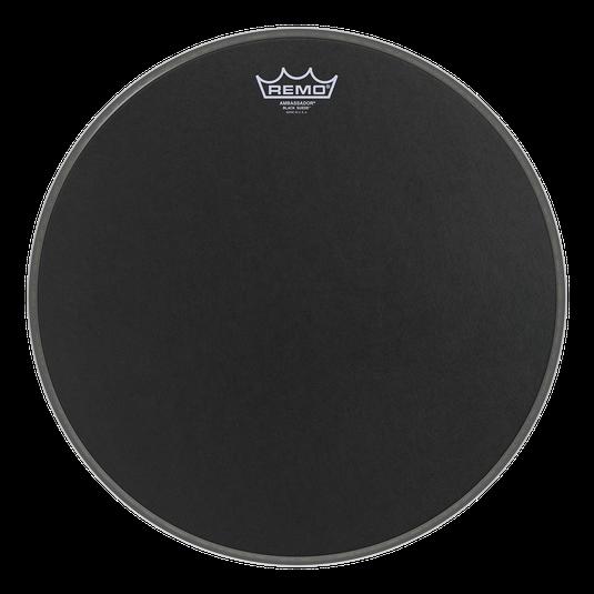 CM4503P322 Remo Bass Drum Heads