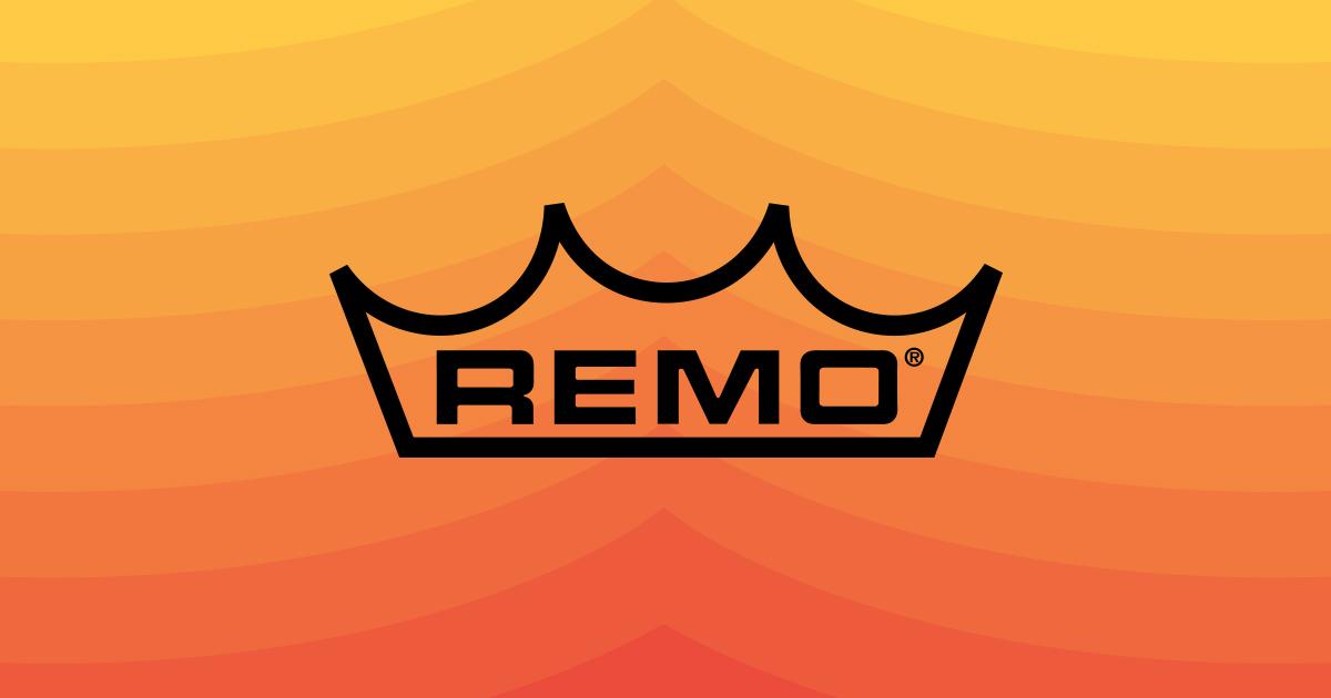 www.remo.com